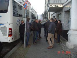 Informationsfahrt_nach_Berlin_Bild14