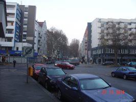 Informationsfahrt_nach_Berlin_Bild15