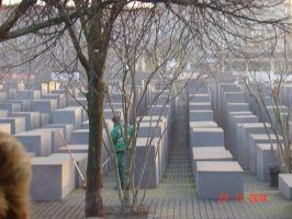 Informationsfahrt_nach_Berlin_Bild22