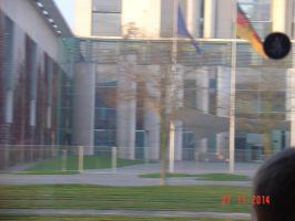 Informationsfahrt_nach_Berlin_Bild25