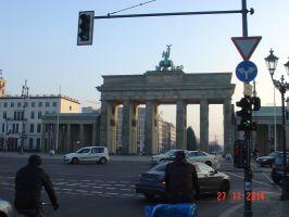 Informationsfahrt_nach_Berlin_Bild31