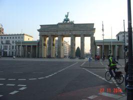 Informationsfahrt_nach_Berlin_Bild32