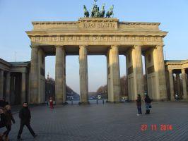 Informationsfahrt_nach_Berlin_Bild35