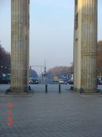 Informationsfahrt_nach_Berlin_Bild36