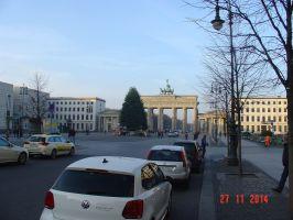 Informationsfahrt_nach_Berlin_Bild37