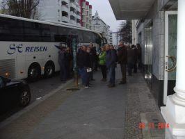 Informationsfahrt_nach_Berlin_Bild53