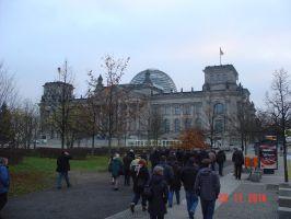 Informationsfahrt_nach_Berlin_Bild54
