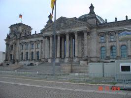 Informationsfahrt_nach_Berlin_Bild55
