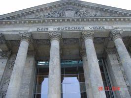 Informationsfahrt_nach_Berlin_Bild58