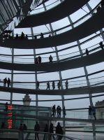 Informationsfahrt_nach_Berlin_Bild61