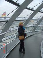 Informationsfahrt_nach_Berlin_Bild79