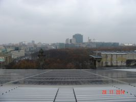 Informationsfahrt_nach_Berlin_Bild83
