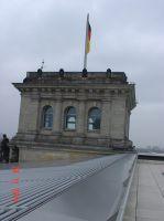 Informationsfahrt_nach_Berlin_Bild85
