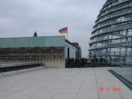 Informationsfahrt_nach_Berlin_Bild86