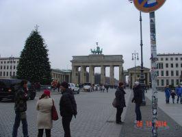 Informationsfahrt_nach_Berlin_Bild90