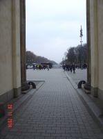 Informationsfahrt_nach_Berlin_Bild94