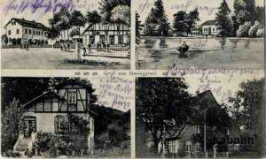 Beringstedt_1910
