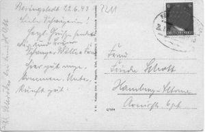 Beringstedt_Steinbergst_1943_Ruckseite