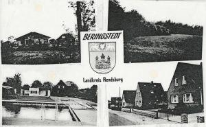 Freibad_Hermannstr-Birkenweg