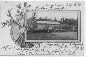 Gruss_aus_Beringstedt_1903