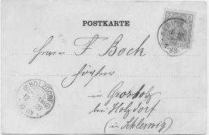 Gruss_aus_Beringstedt_1903_Ruckseite