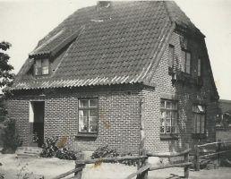 Klein_1925