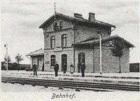 Postkarte_von_1907-Bahnhof