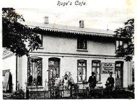 Postkarte_von_1907-Ruges_Cafe