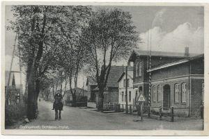 Steinbergstrasse_fueher_Dorfstrasse