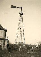 Windrad_am_Wasserturm
